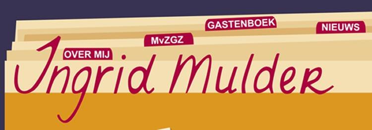 IngridMulder-logo_webfragm