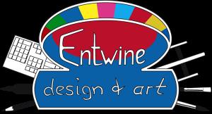 entwine-logo