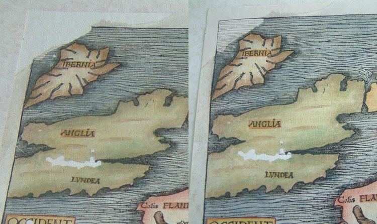 kaart-1493-voor_na