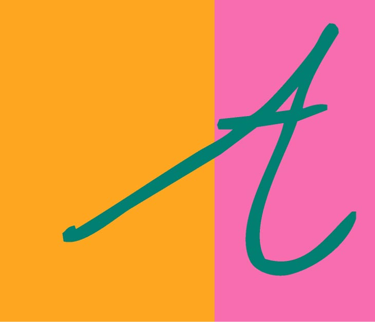 Aukje-de-Boer-logo