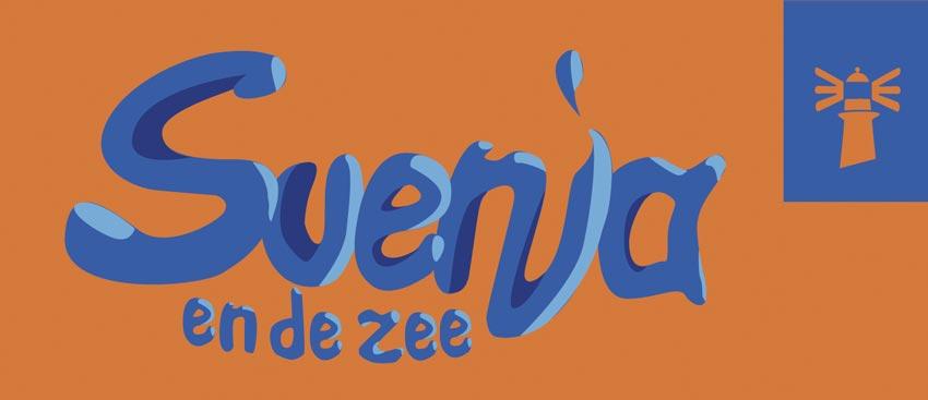 svenja-titel-logo