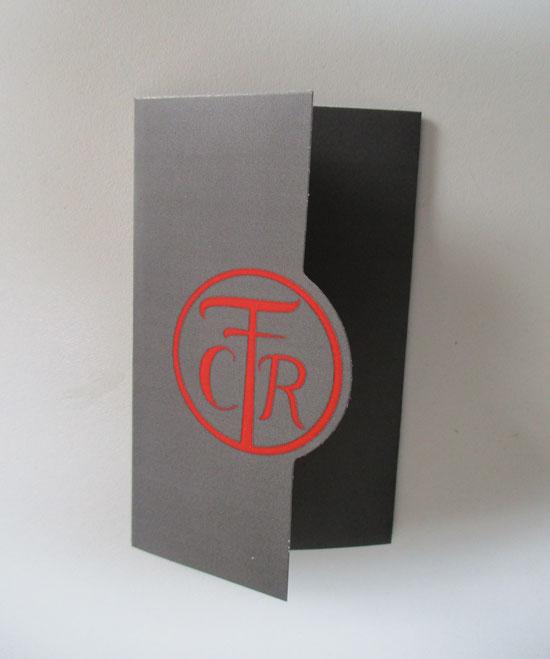 FCR-folder01