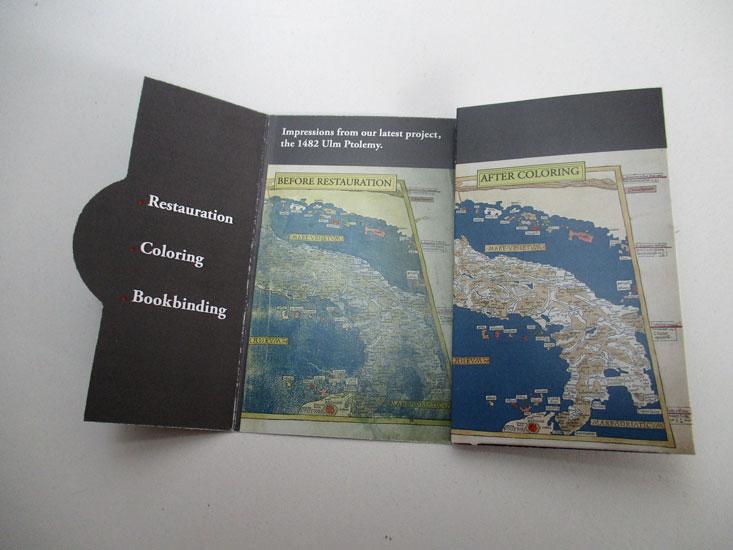 FCR-folder03